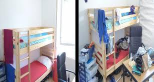 comment ranger sa chambre de fille le plus brillant ainsi que beau comment ranger sa chambre de fille