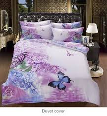 butterfly bedding set on crib bedding sets best twin bed sets