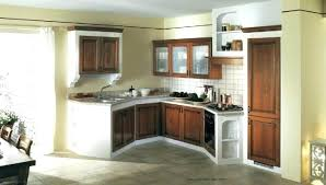 should your kitchen island match your cabinets contrasting kitchen island white kitchen cabinets with contrasting