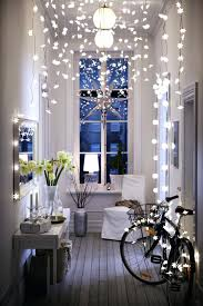 Best Home Decor Shopping Websites Wall Decoration Ideas Easy Diy Best Sites Home Decor Ideas Country
