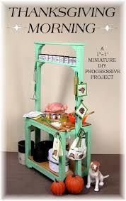 79 best mini joann swanson images on miniature