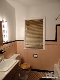 Bathroom Paint Design Ideas 100 Ideas To Paint A Bathroom Livelovediy Easy Diy Ideas