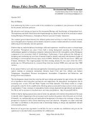 cover letter phd position 28 images cover letter sle phd