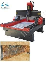 wood sculpting machine wood carving machine manufacturers suppliers wholesalers