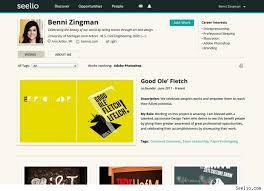 Online Resume Websites by Aol Resume Help Writing Thesis Help