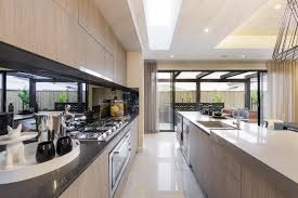 stylish kitchen ideas kitchen beautiful kitchen layout ideas kitchen designs for small