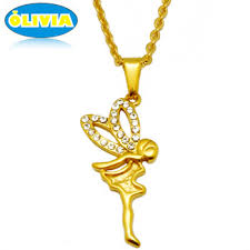 new gold wedding necklace images Olivia latest design high quality saudi gold jewelry women jpg