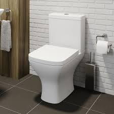 space saver sink and toilet space saving toilet amazing marseille soft close seat pertaining to