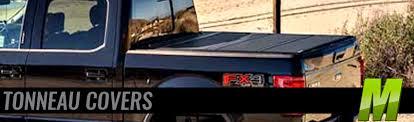 best black friday deals on tonneau covers buy tonneau covers for trucks u0026 cars online midwest aftermarket