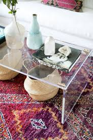 121 best coffee table images on pinterest coffee tables glass