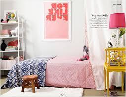 Bedroom Cabinet Design For Girls Designer Small Wardrobes Imanada Must Have Bedroom Wardrobe