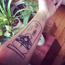 awesome 50 ancient eye of ra ideas your protection and