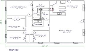 5 Bedroom House Plans by 39 5 Bedroom House Plans Barndominium Barndominium Floor Plans