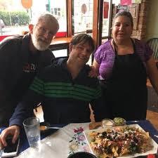 Saffron Mediterranean Kitchen Walla Walla Wa - grandma u0027s kitchen 60 photos u0026 114 reviews mexican 36 s
