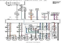 tao 125cc 4 wheeler wiring diagram wiring diagram simonand