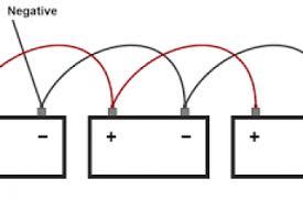 polaris gem e4 wiring diagram polaris gem vehicles pricing