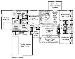 The Best House Plans 66 Best Floor Plans Images On Pinterest Architecture House