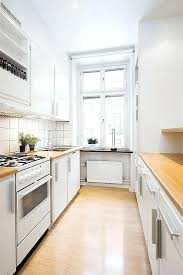 small studio kitchen ideas small flat kitchen ideas apartment kitchen ideas small apt kitchen