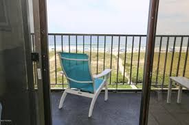 711 s lumina avenue wrightsville beach nc mls 100073730