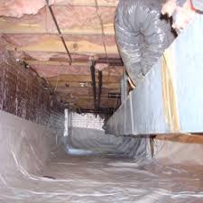 crawl space waterproofing select basement waterproofing new