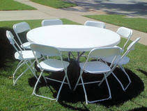 table rentals las vegas aces high party rentals llc bounce house rentals and slides for