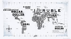World Map Desktop Wallpaper by Earth Map Desktop Wallpapers Hd And Wide Wallpapers