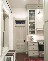 Old Farmhouse Kitchen Cabinets 86 Best Old Home Love Images On Pinterest Hgtv Old Homes And