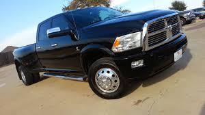 Dodge Ram Cummins 2012 - tdy sales 817 243 9840 for sale 48 988 2012 limited dodge ram