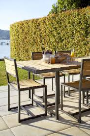 Yellow Patio Chairs by 115 Best Eco Outdoor Outdoor Furniture Images On Pinterest