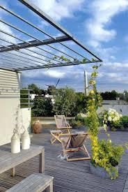 1757 best déco maison images idee deco terrasse boishtml terrasse bois lambourde espacement