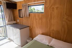 trophy amish cabins llc 10 x 20 bunkhouse cabinshown in the how to build window seat from wall cabinets best wall 2018