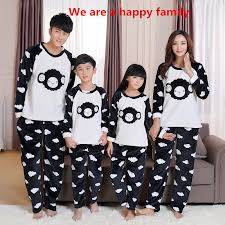 pajamas for the whole family and me clothes family pajamas