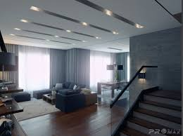 1 Room Apartment Design by Best Home Interior Design Modern Living Room Interior Of