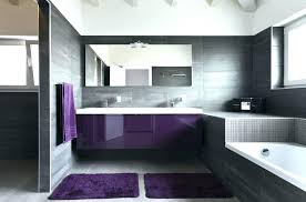 cuisine 7m2 amenagement salle de bain 7m2 essys info