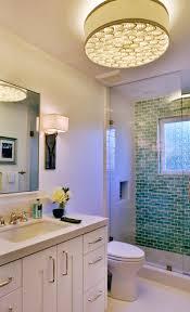 best lighting for makeup artists bathroom lighting makeup application dayri me