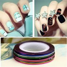 cheap nail polish striping tape find nail polish striping tape
