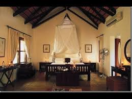 colonial style home interiors colonial homes decorating ideas colonial home decorating ideas