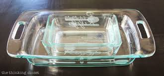 engraved dishes the of the etched casserole dish your questions answered