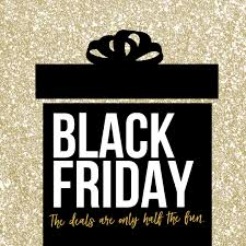 chico mall thanksgiving black friday deals vans