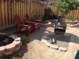 my cozy seat in the backyard one of my favorite spots i will be