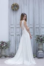 laporte wedding dresses wedding - Robe De Mari E Boheme Chic