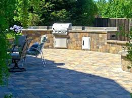 Pergola Design Software by Patio Stone Patio With Fire Pit Cost Loose Stone Patio Designs