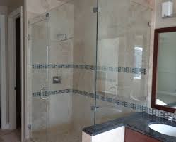 Cardinal Shower Door fantastic design isoh spectacular duwur about modern spectacular