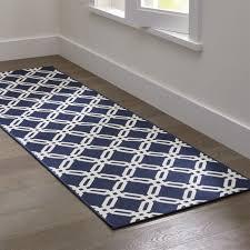 indoor outdoor rugs sale to clean indoor outdoor rugs for tires