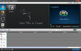 all video editing software free download full version for xp free download easy video editing software for editing video with