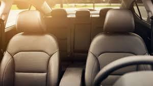 lexus es 350 for sale in maryland hyundai certified pre owned for sale near bethesda md pohanka