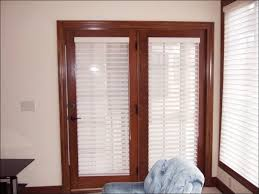 Levelor Blinds Lowes Window Treatments At Lowes Home Design Inspirations