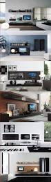 Wall Units 11 Best Wall Units Images On Pinterest Wall Tv Tv Units And Tv
