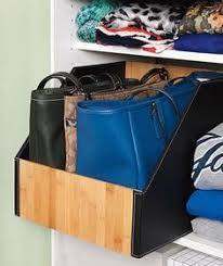 closet organization for small closet would love to be able to