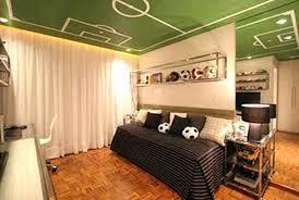 football bedroom decor football themed bedroom decor coma frique studio e98fc7d1776b